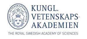 KVA. Logotype.